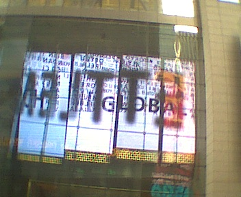 Times Square 2002