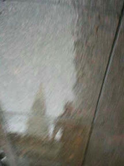 Image 07 2001-04