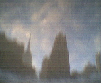 Image 01 2001-04