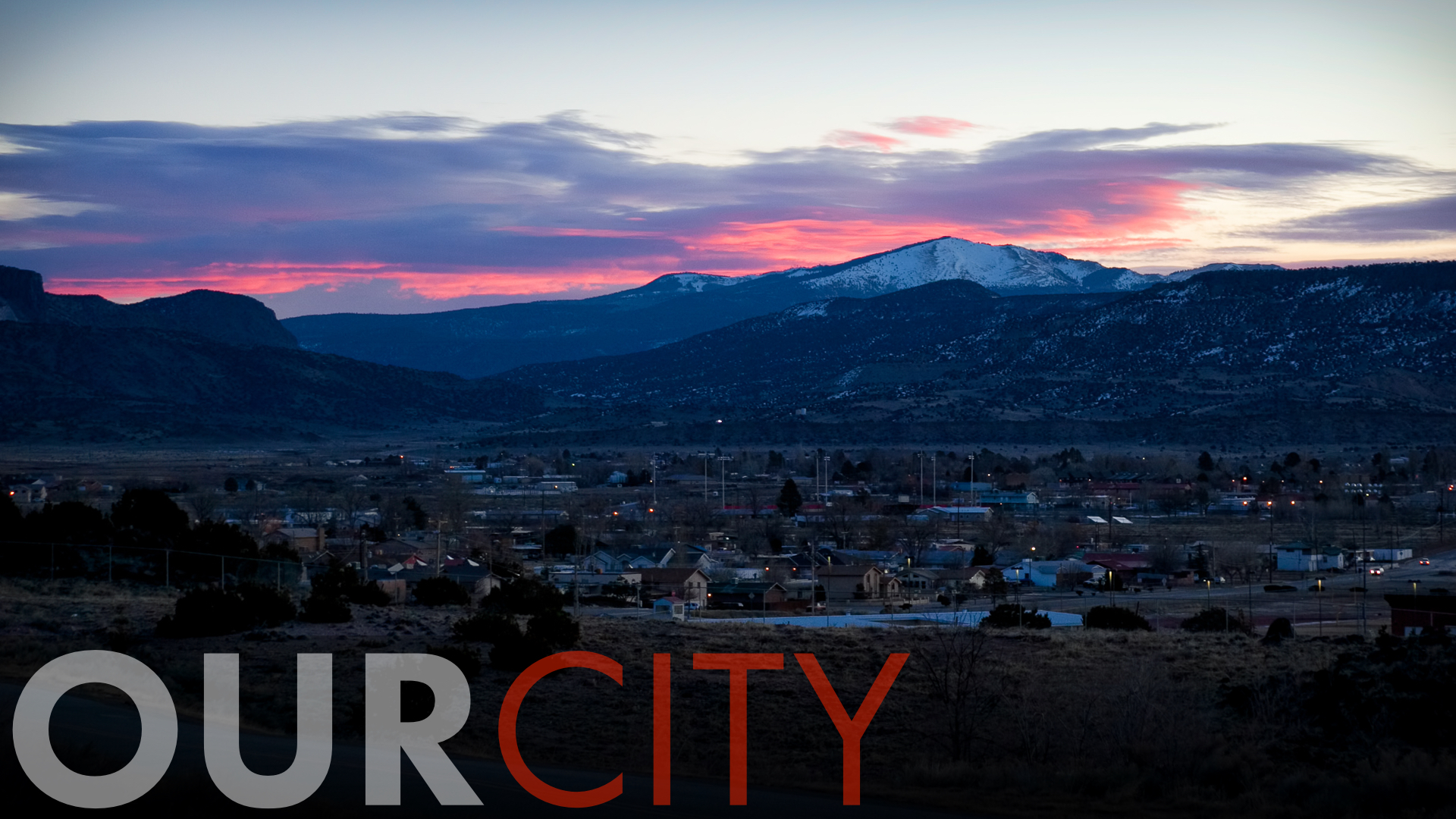 our city.001.jpg