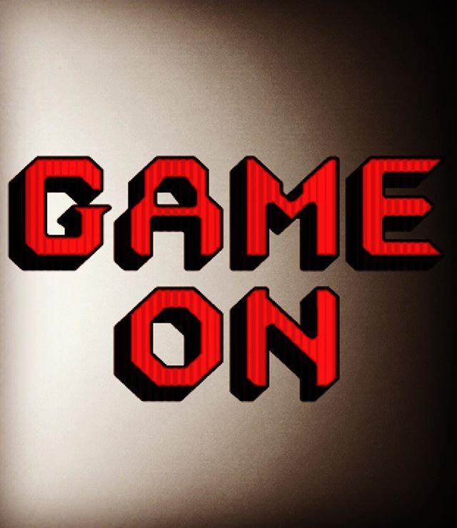 Game Night Tonight! 8-12, Anyone welcome 😋😋