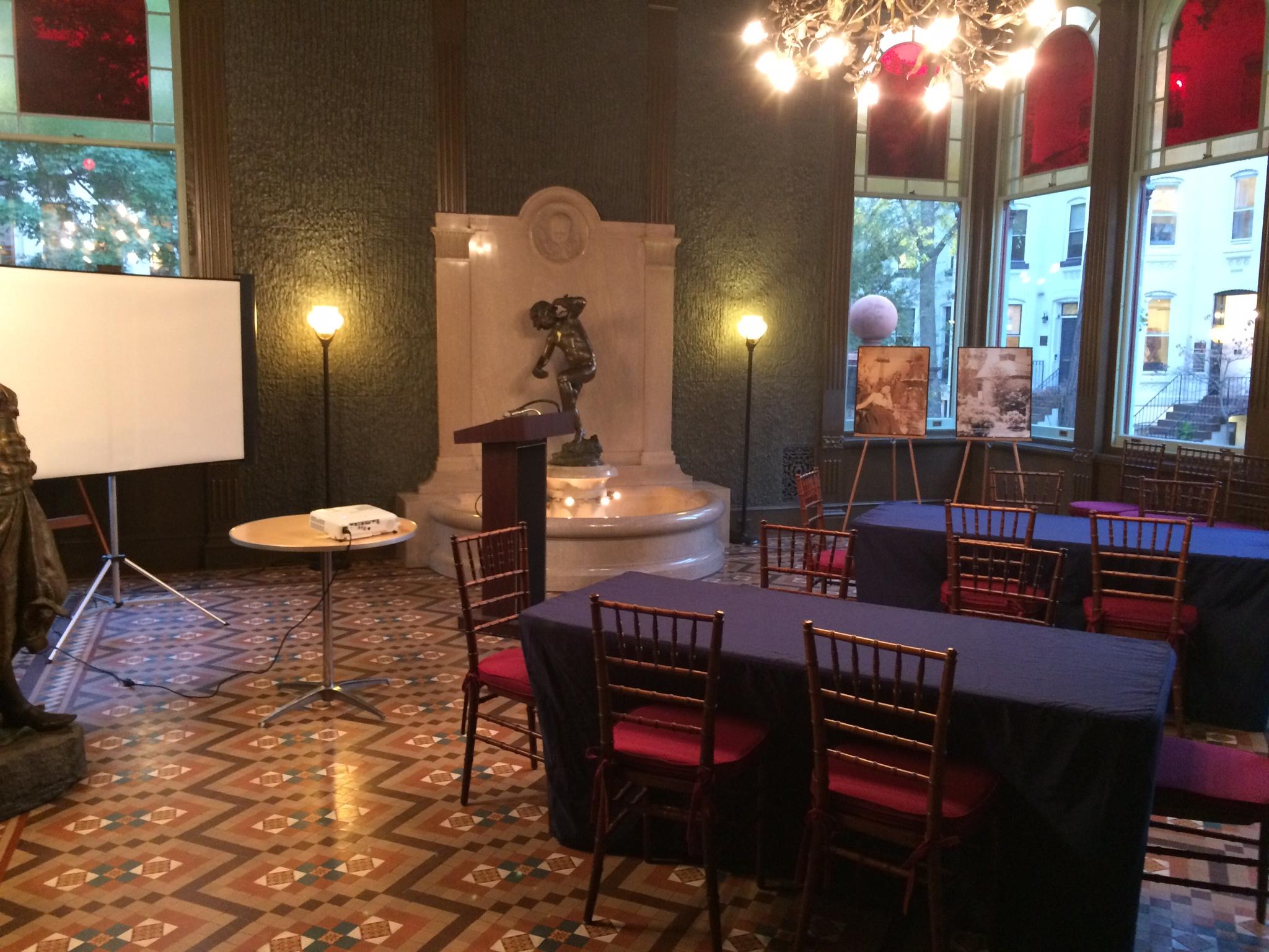 Meeting_Conservatory_Setup.jpg