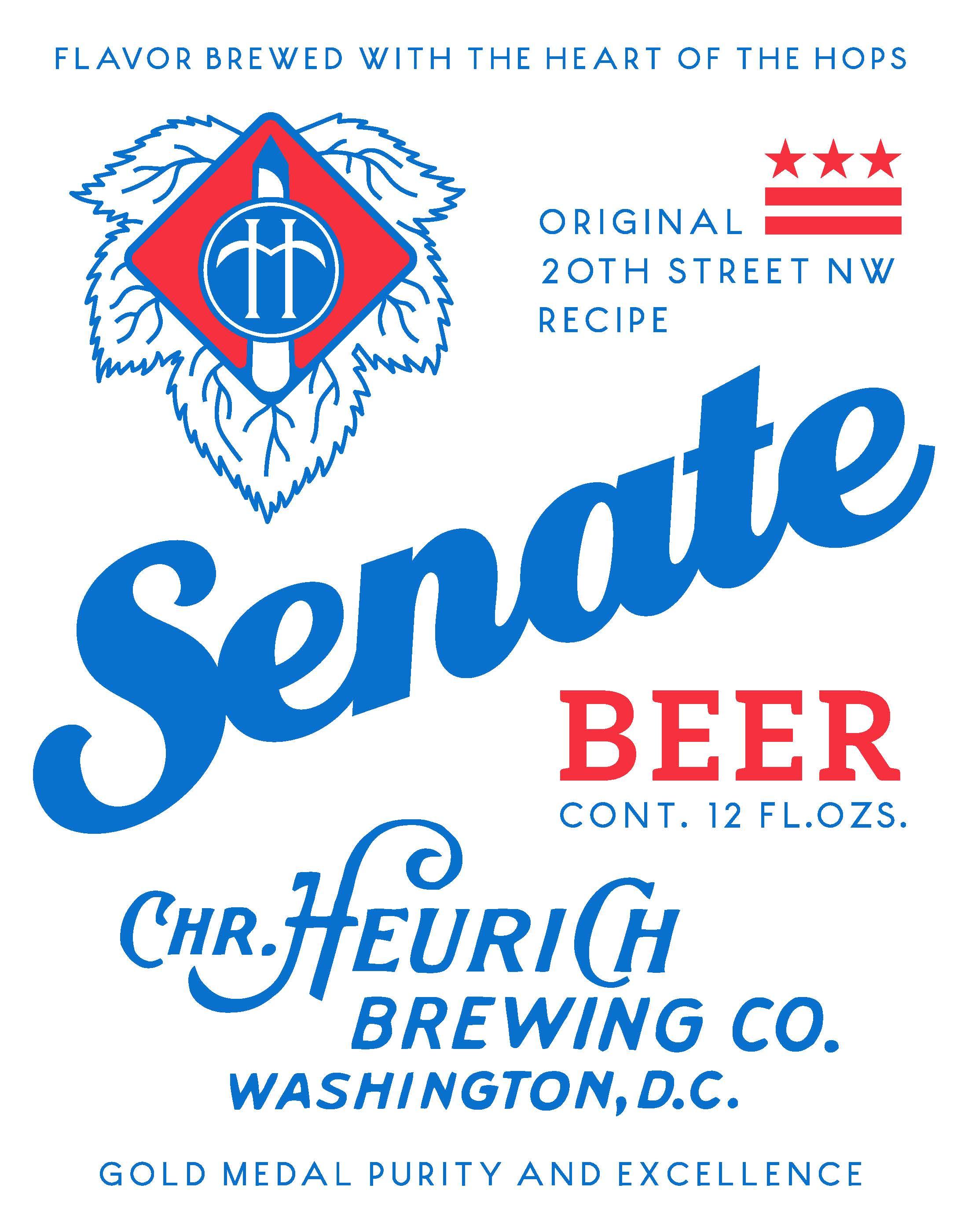 Senate_Heurich_Final_Poster_2018_Typecase_11x14.jpg