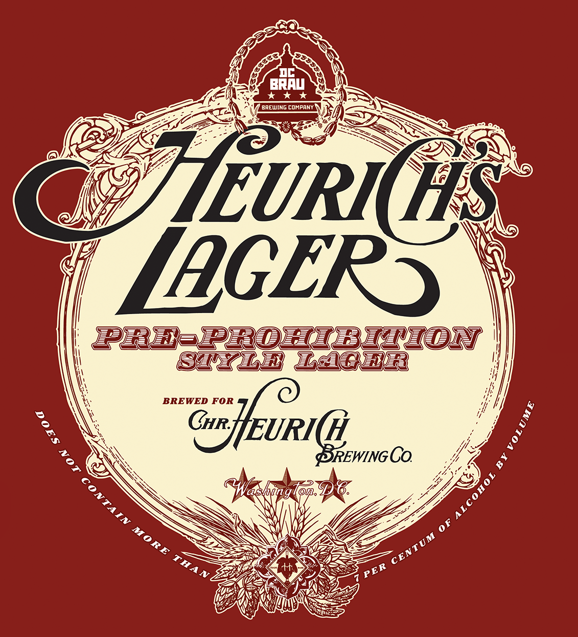 HHM_HeurichsLager_LabelOnly.png