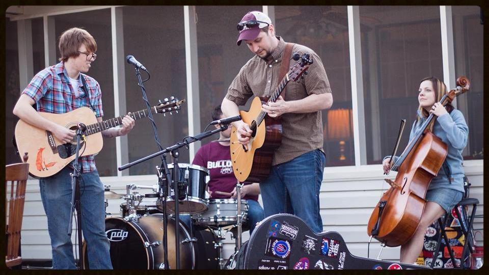 Band Farm.jpg
