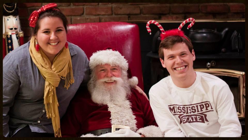 Kess Cody Santa.jpg