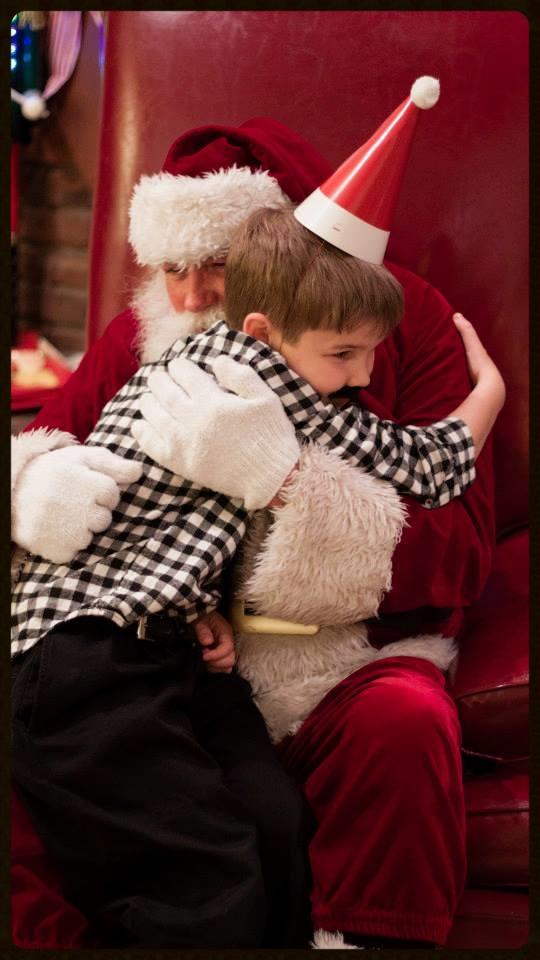 Wesley Santa.jpg