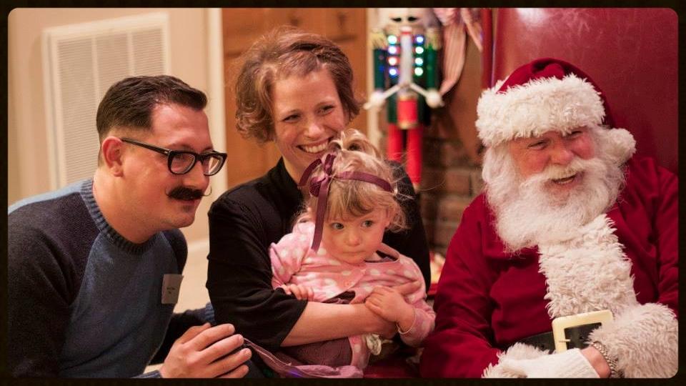 Spewaks Santa.jpg