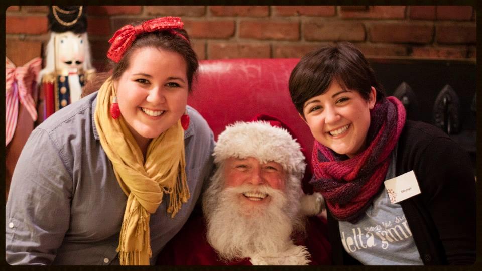 Browns Santa.jpg