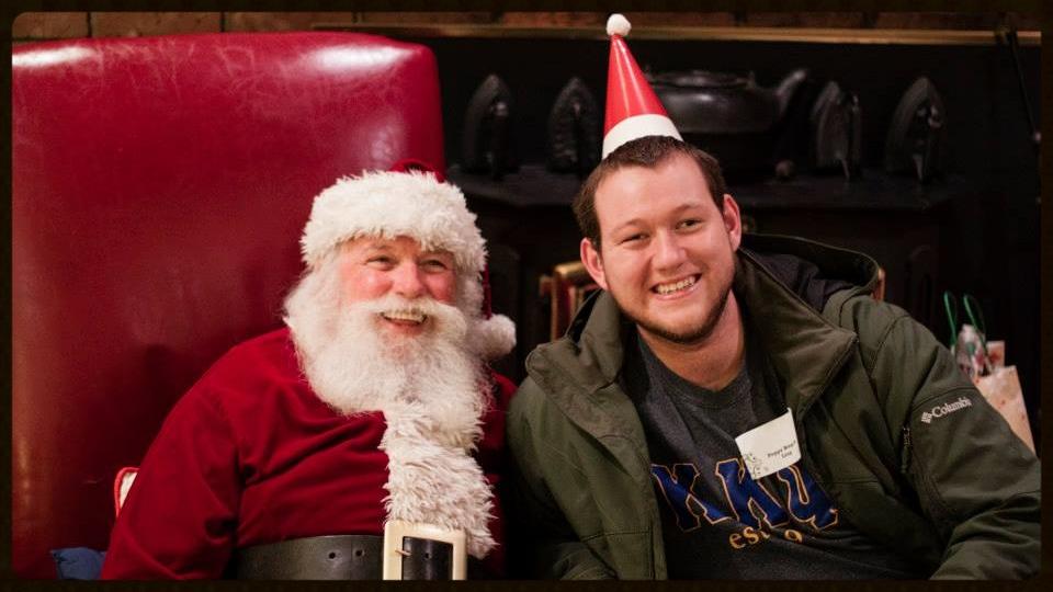 Santa Kyle.jpg