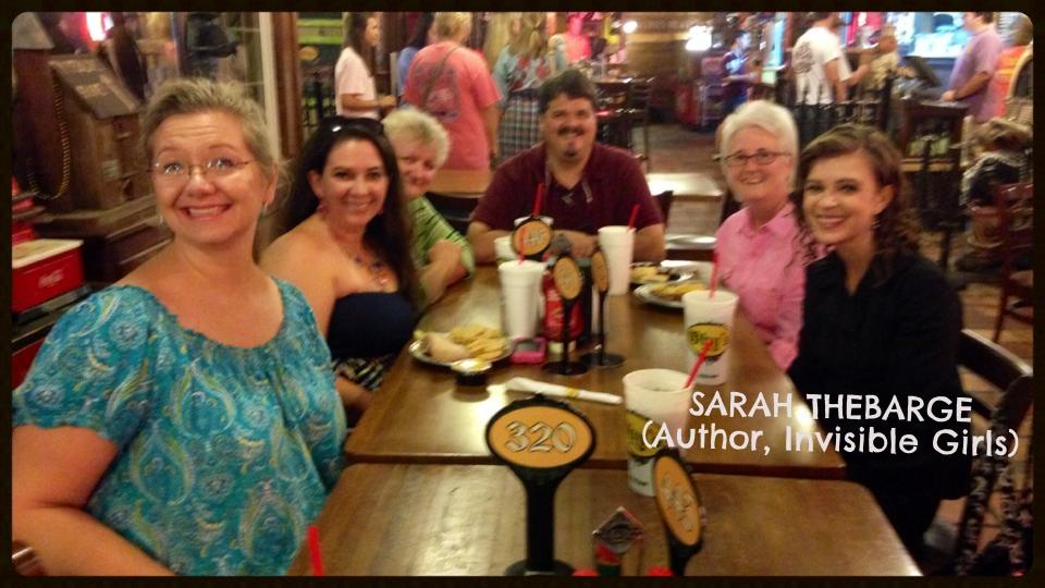 Thebarge Book Club.jpg