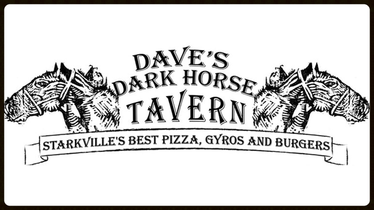 Daves logo (light) (square).jpg