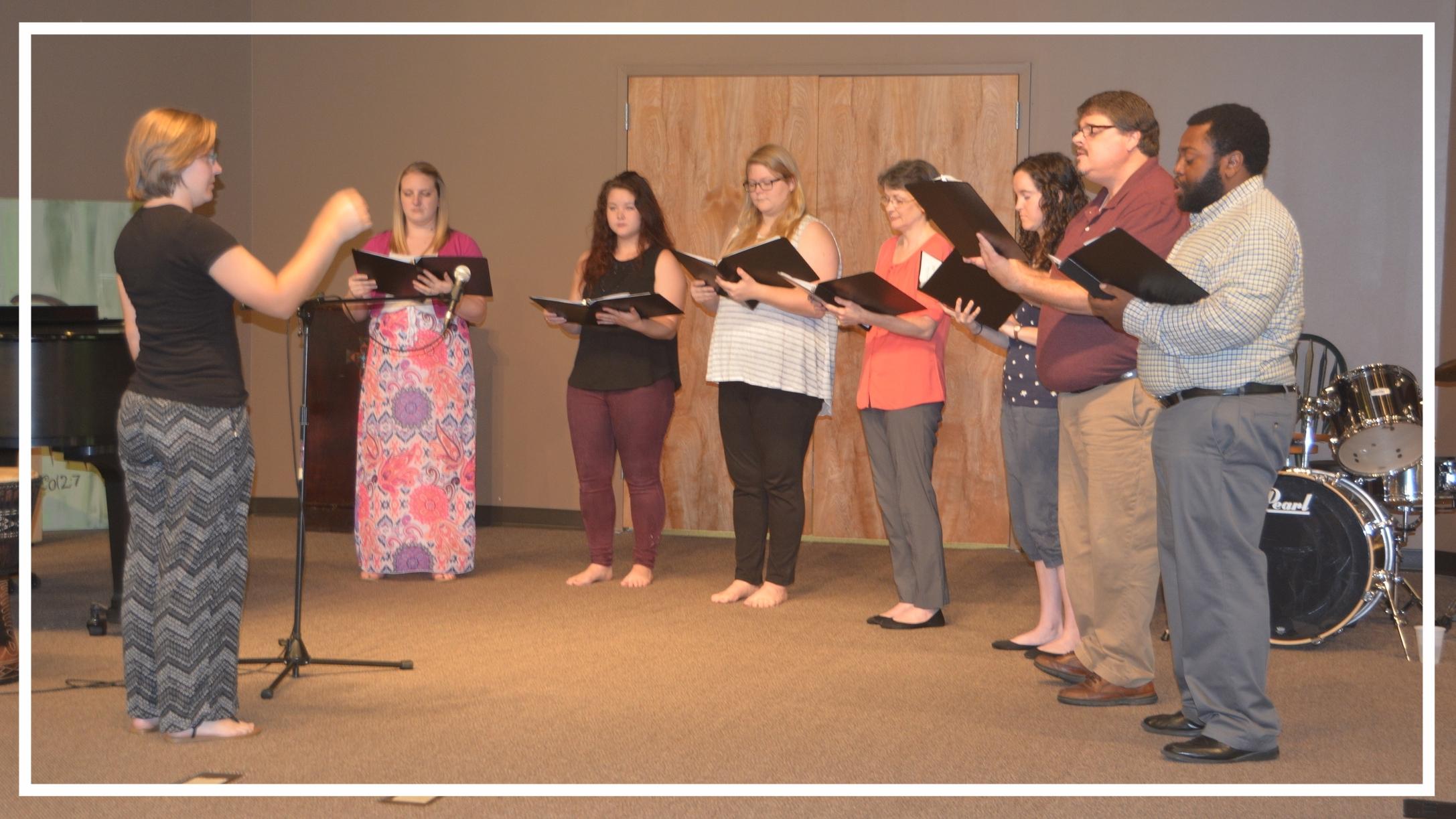Choir Special.JPG