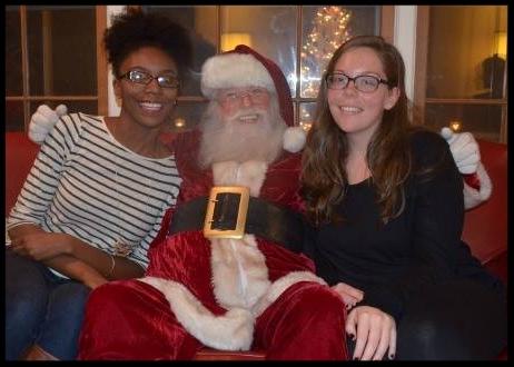 Jaz Jaimie Santa.jpg