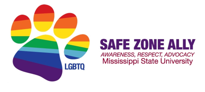 Bert's Safe Zone Logo.png