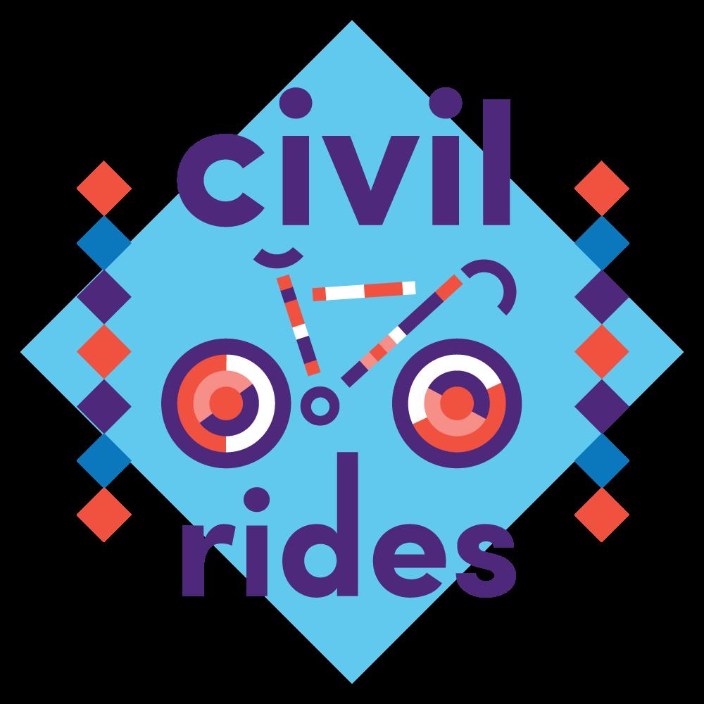 civil rides.png