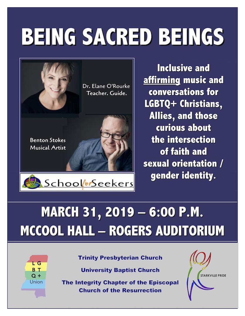 Being Sacred Beings Poster.jpg