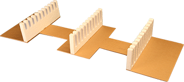DC Corrugated and EPE Fingers Pack Sm.png