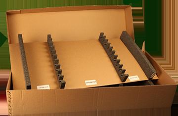 Medium Corrugated and EPE multi-Part Kit Sm.png