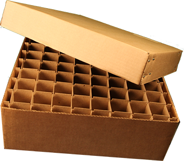 Small Corrugated and Chipboard Partition Pack Sm.png