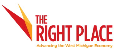 the right place logo.png
