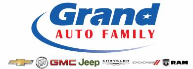 http://www.grandautofamily.com/