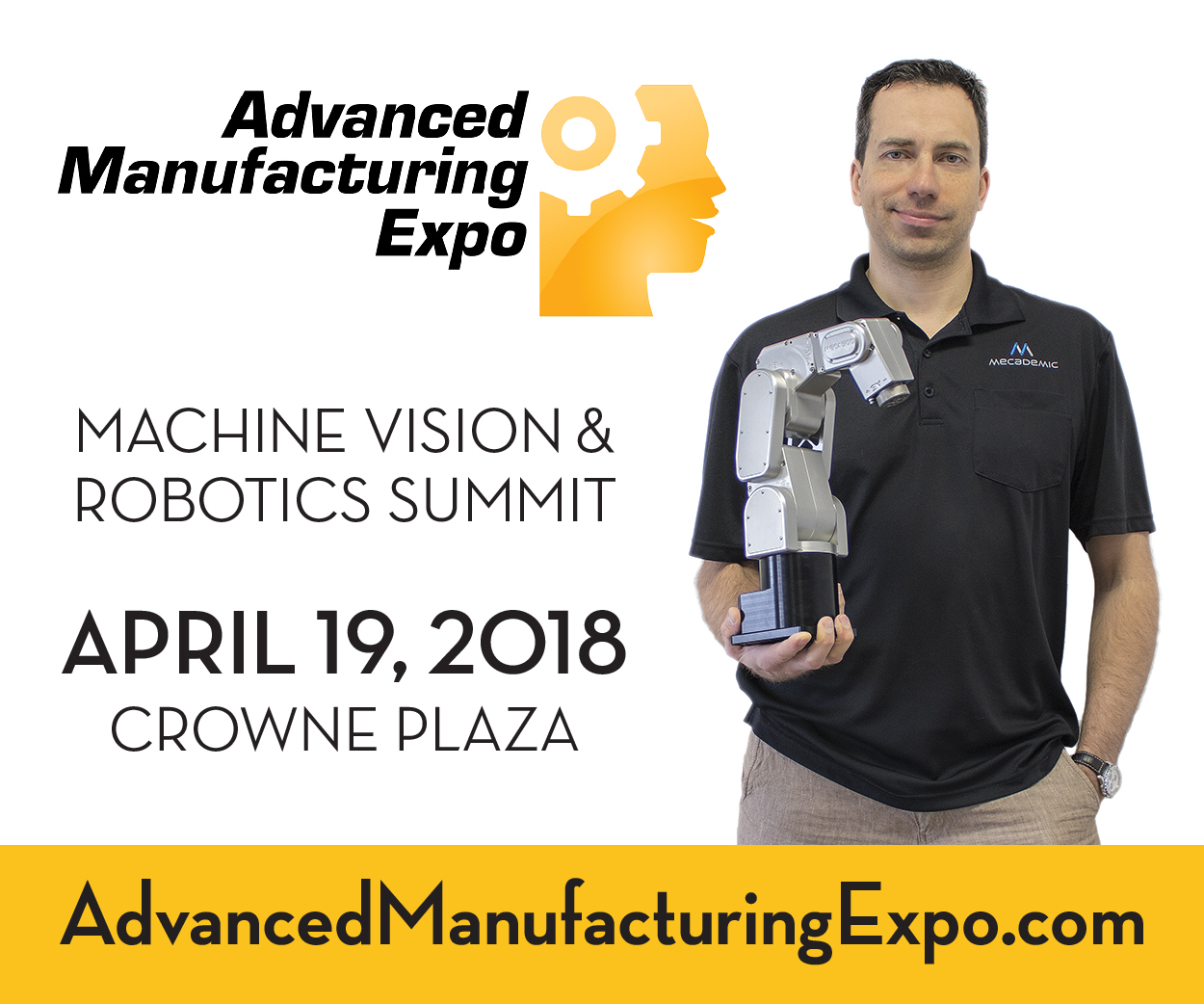 300x250 banner ad for AME 2018 MVR Summit.jpg