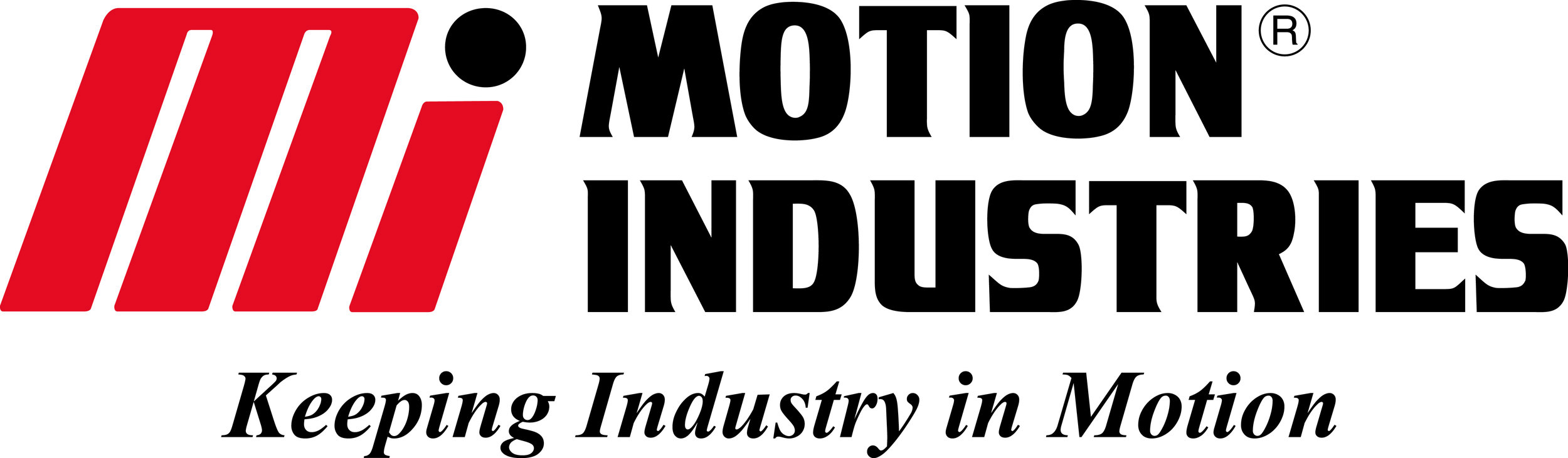 Motion Industries Inc.