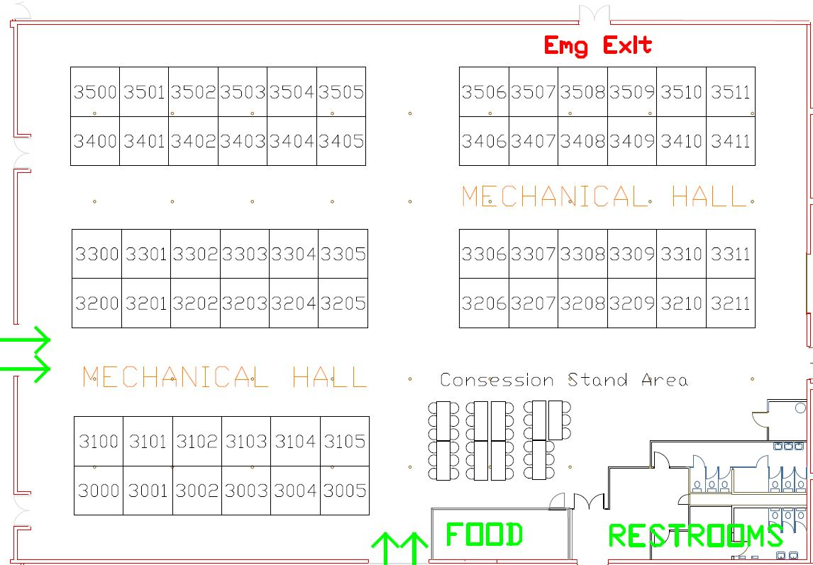ame 2019 Grand Rapids Floor Plan - Mechanical Hall v3.JPG