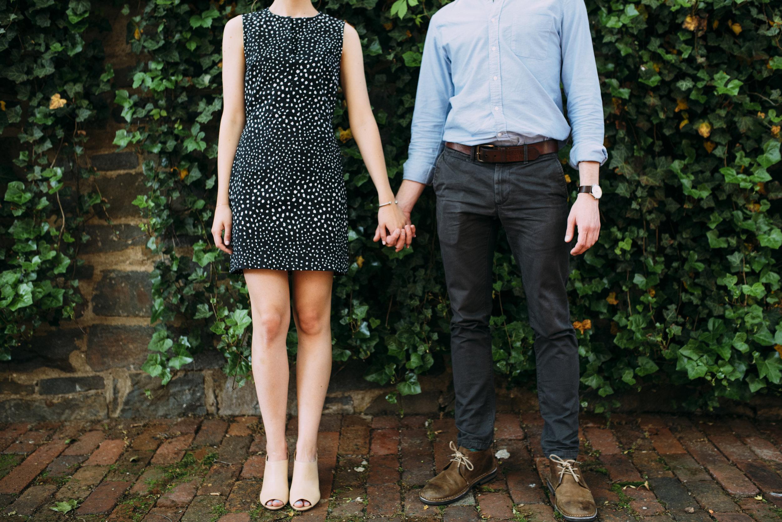 Liz & Michael_12.jpg