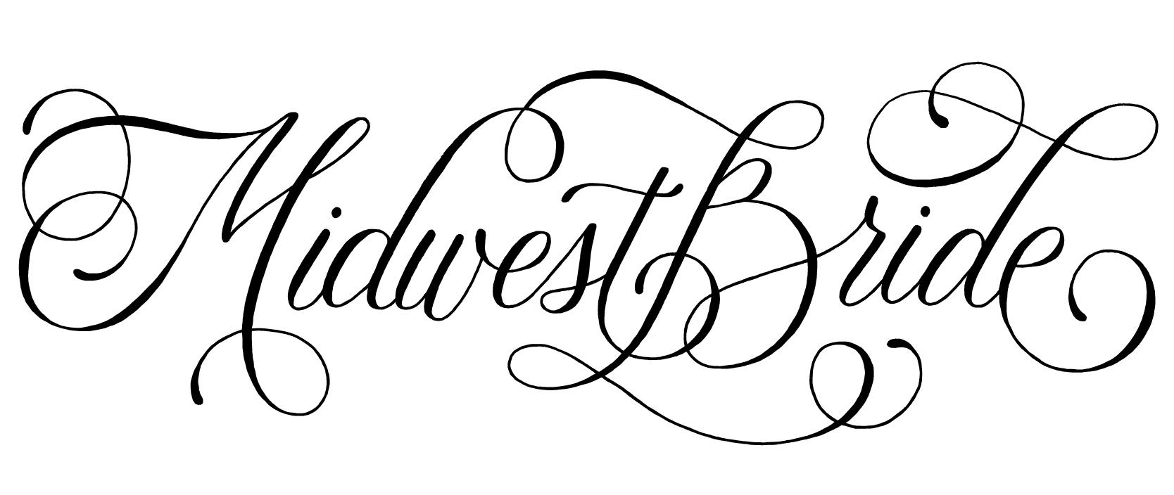 midwest_bride_logotype