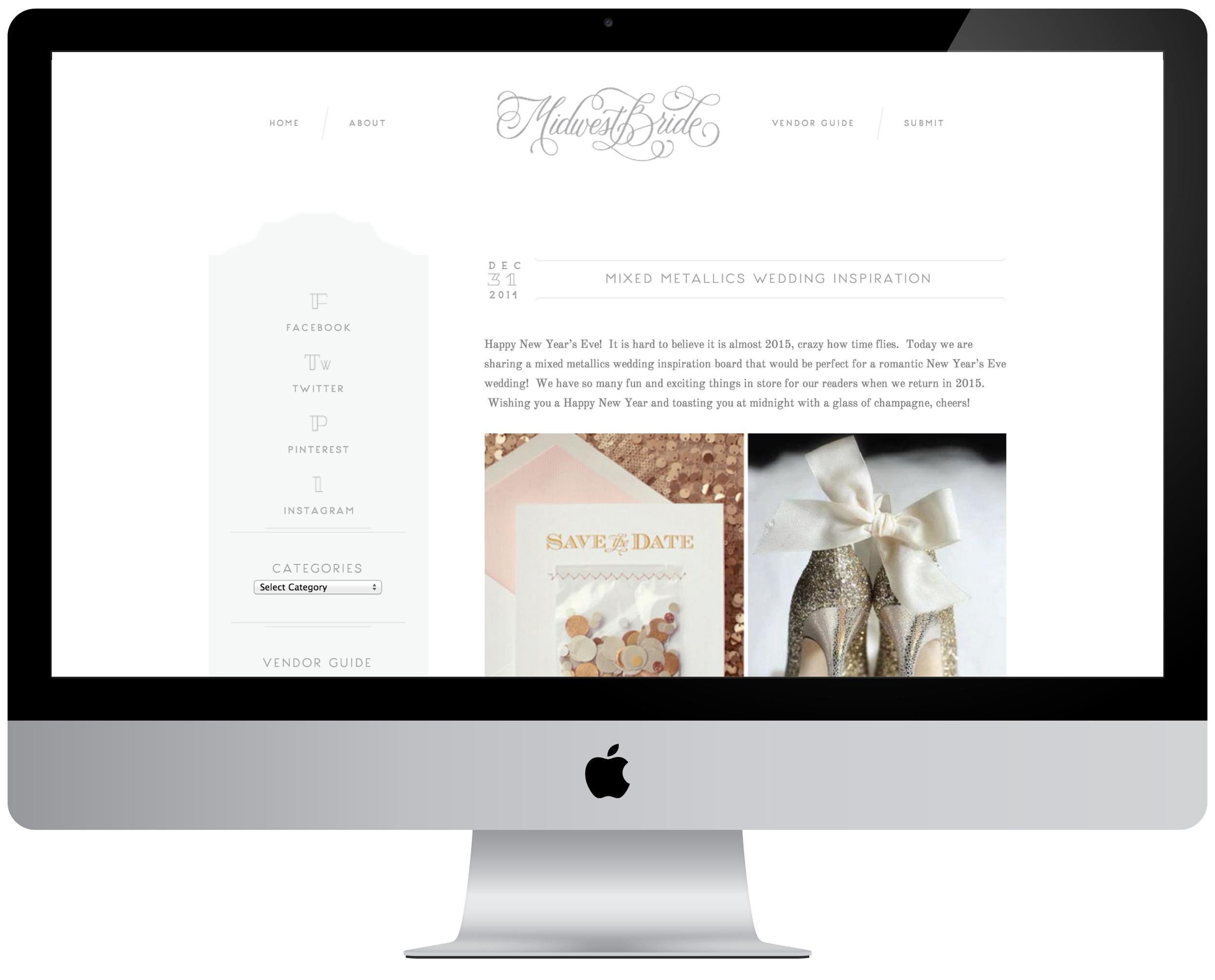 midwest_bride_website