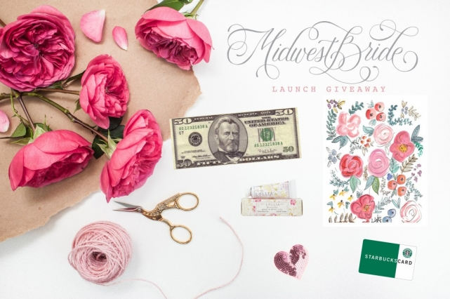 midwest_bride_giveaway