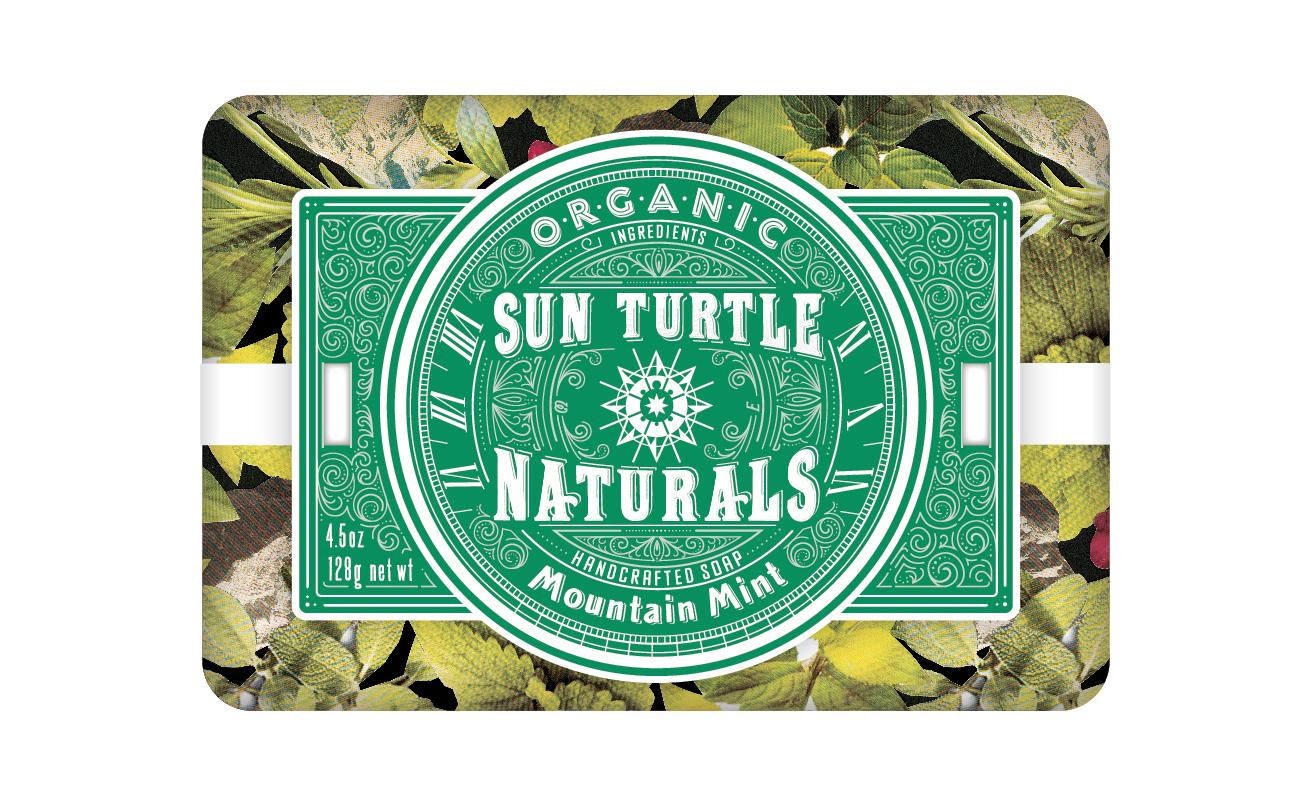 sun_turtle_naturals