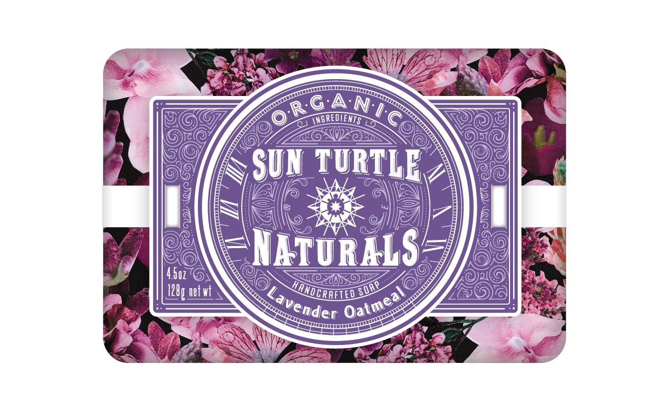 sun_turtle_naturals-2 copy.jpg