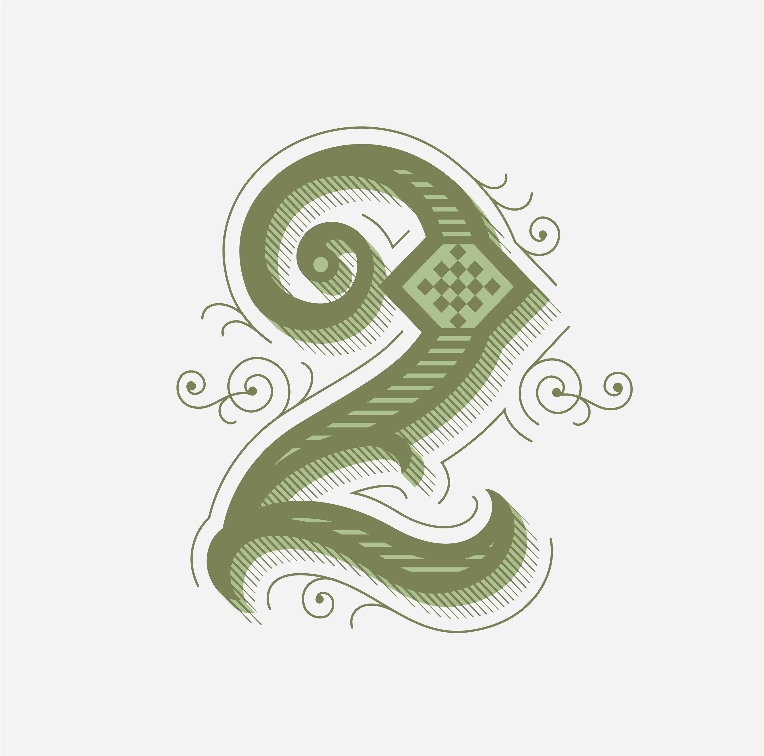 numbers-02.jpg