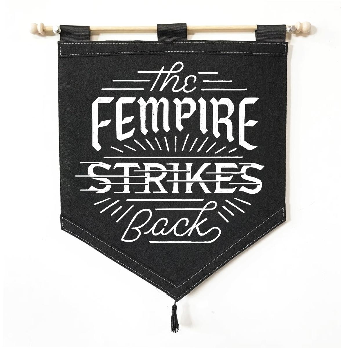 fempire_banner.jpg