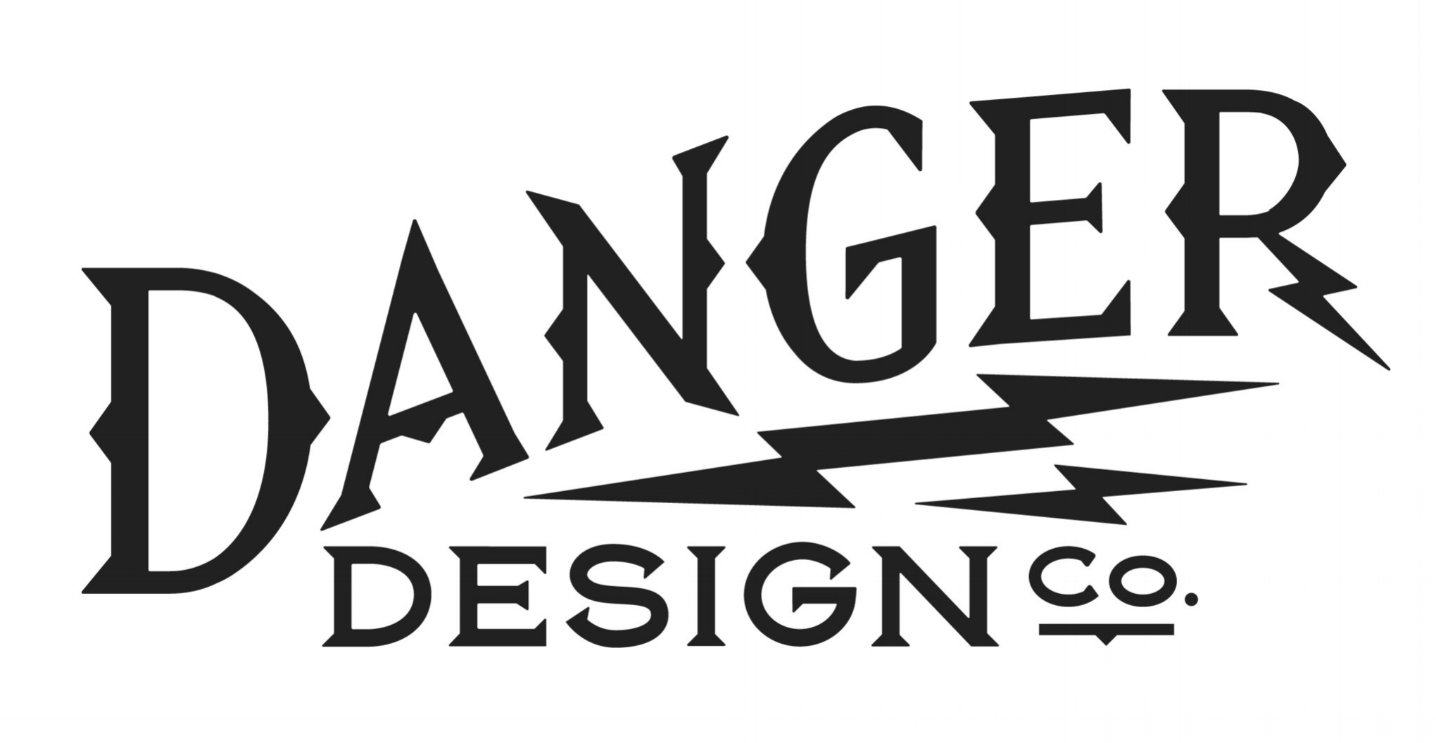 danger_final_vector_no_starburst.jpg
