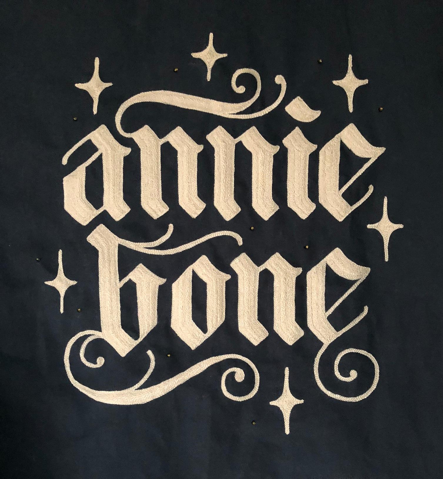 annie_bone.jpeg