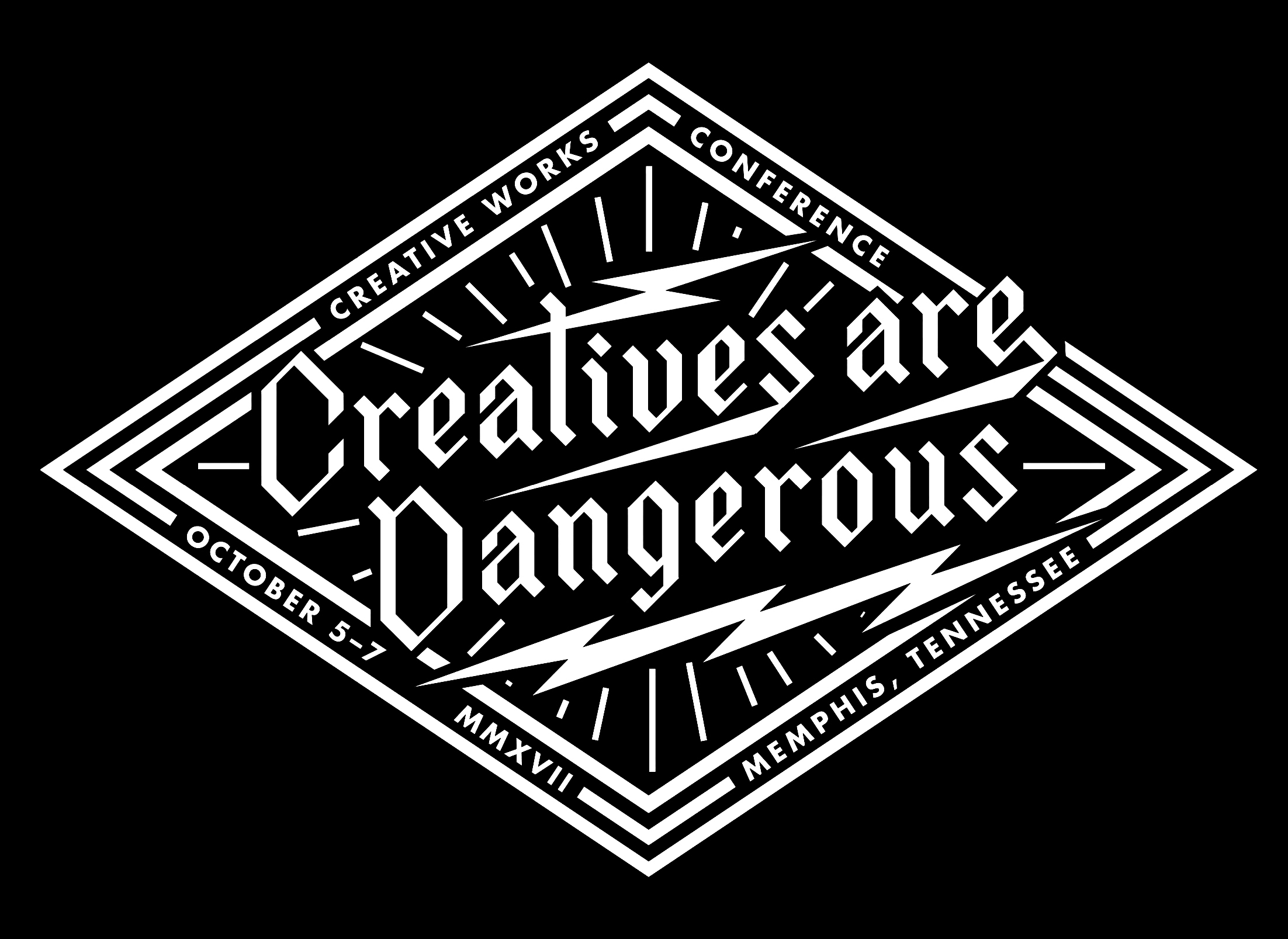 creatives.jpg