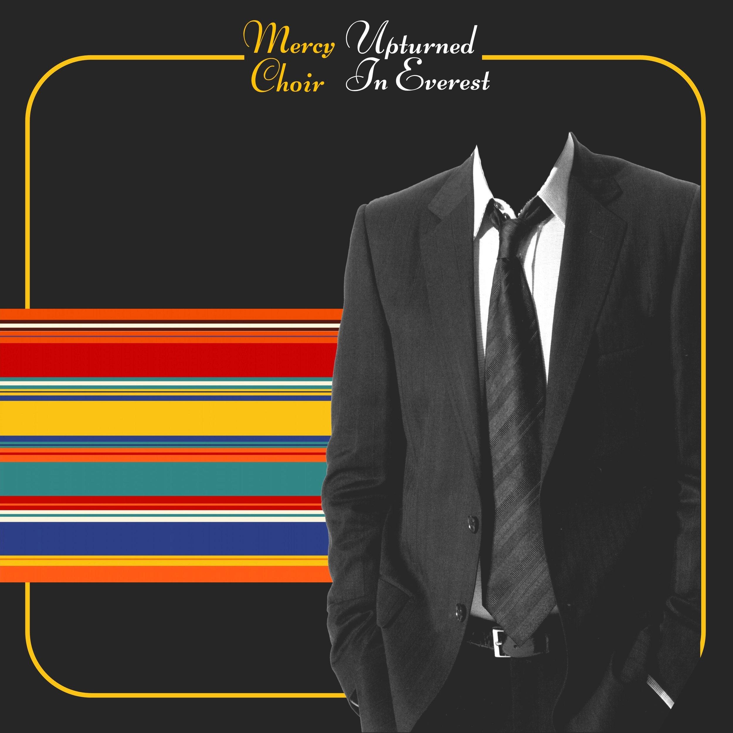 upturned in everest cover cd.jpg