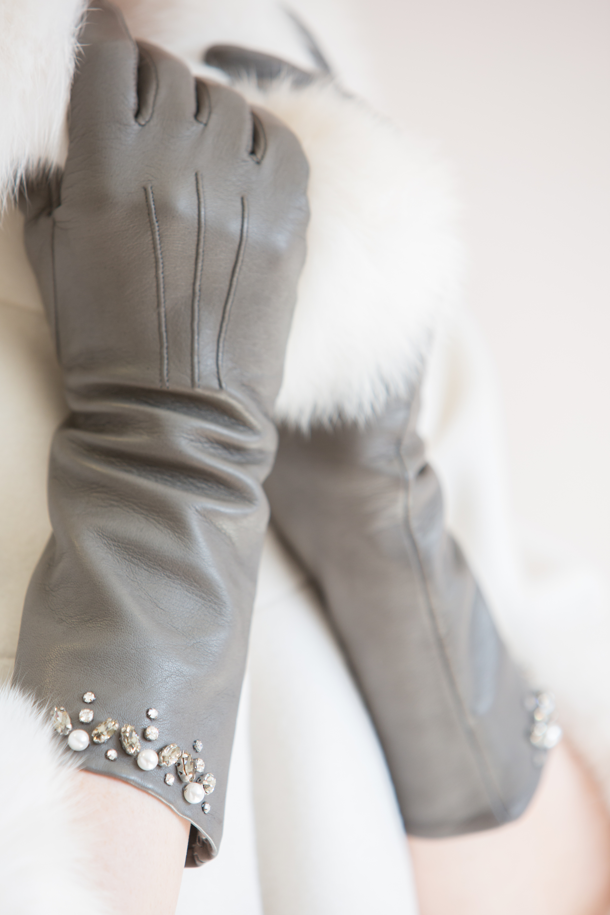 Lisa Redman Accessories_20150422_0192-2.jpg