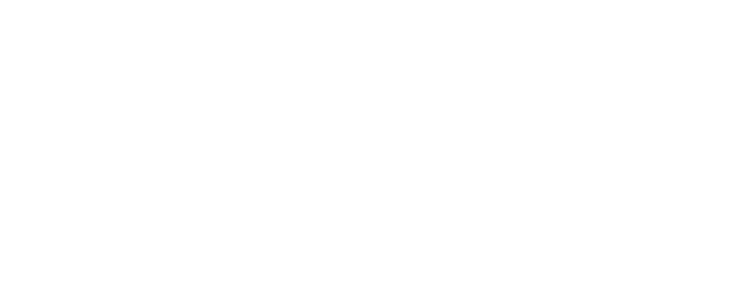 SDCP-Logo-White.png