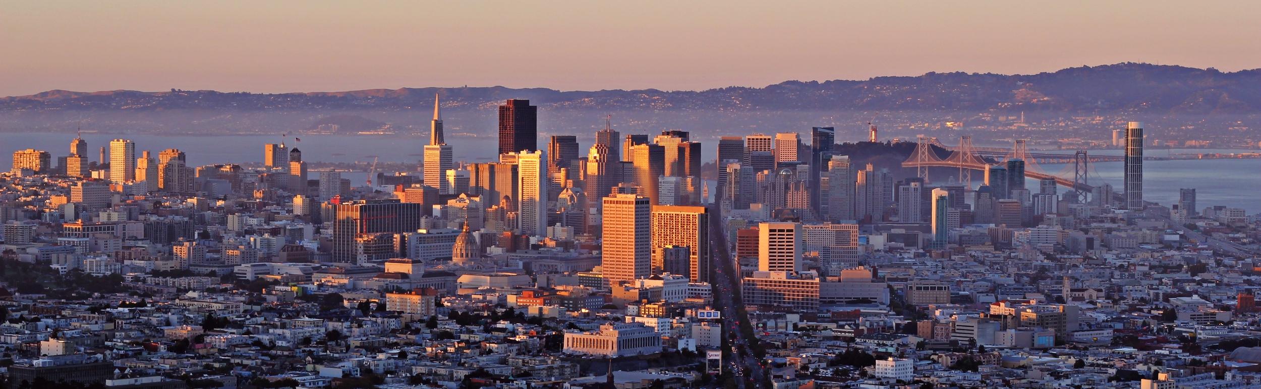 San_Francisco_(Sunset).jpg
