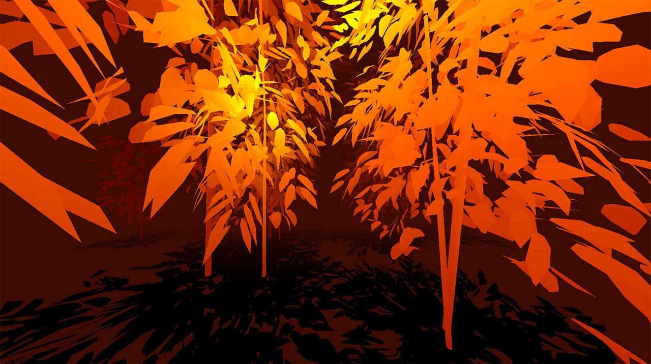 bamboo-orange.jpg