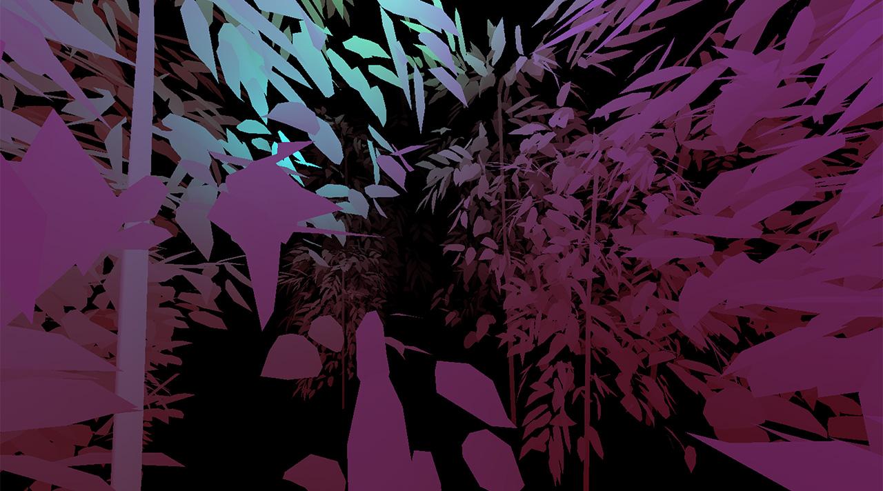 bamboo-pink.jpg