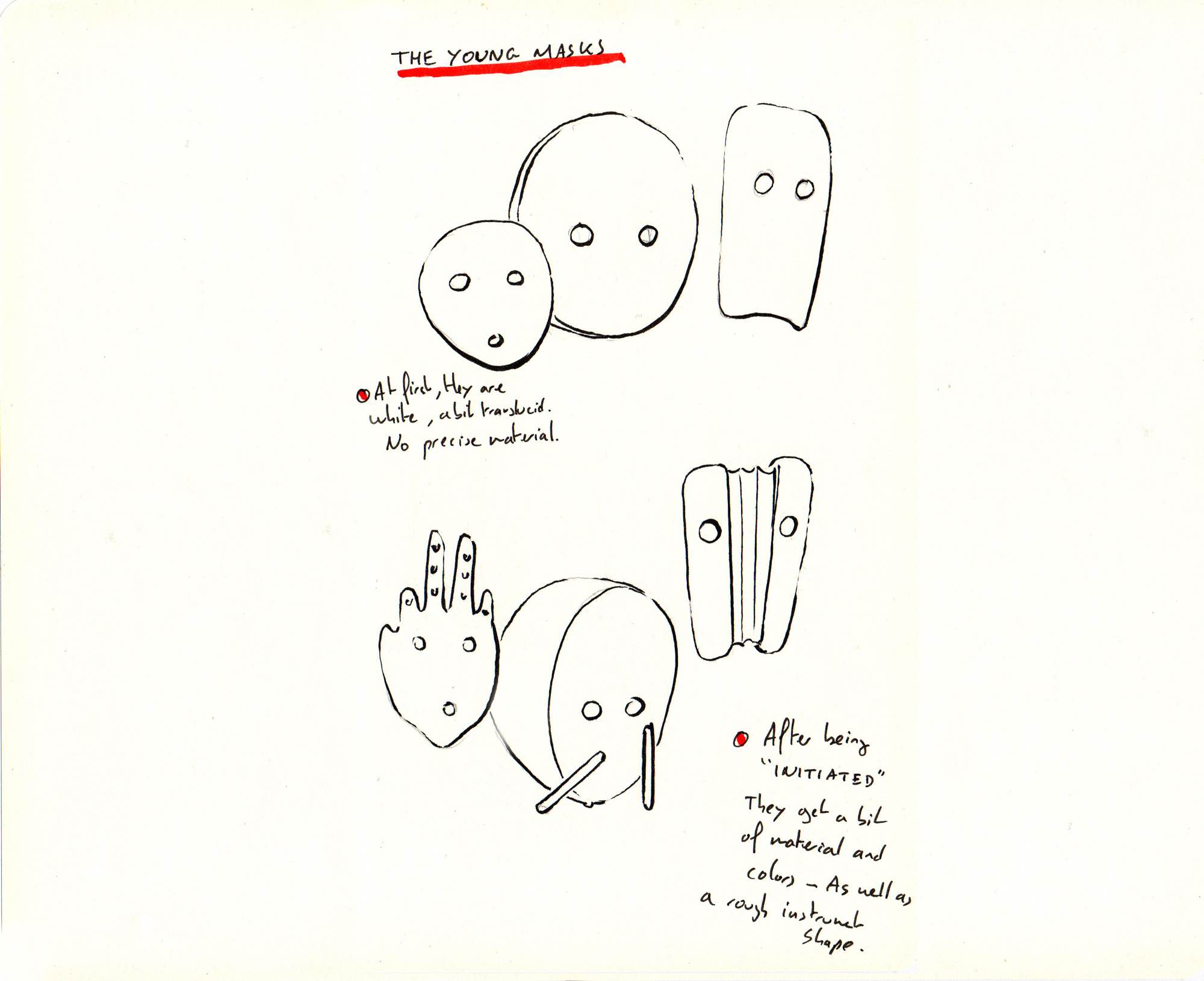 characters-youg masks small.jpg