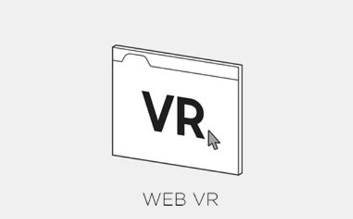 [WebVR]   The VR experience will transform into a an interactive web documentary, in order to bring these unique testimonies into a dedicated web platform with wider dissemination that is easier to promote and reach wider audiences. The web experience would be similar to the VR one, except that viewers will navigate the work with a mouse within a web browser; the interface will focus on maximizing engagement in a two-dimensional space.