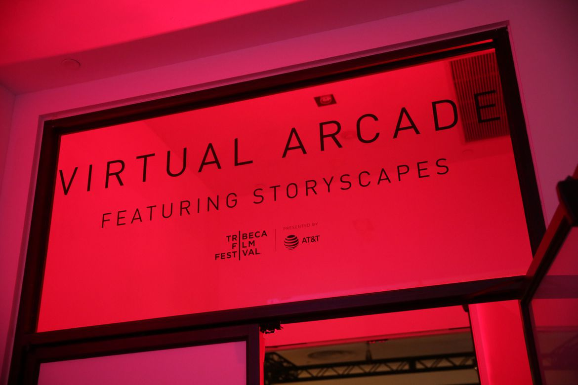 virtual-arcade-storyscapes-at-tribeca-film-festival-2017-01.jpg