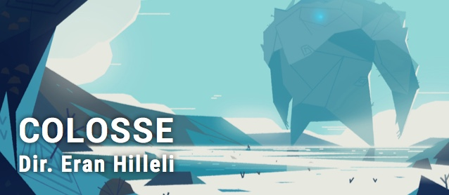 COLOSSE.jpg